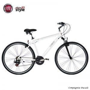 fiat-trekking-bike-fahrrad