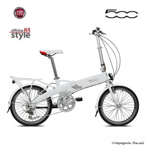 fiat-500-e-bike-folding