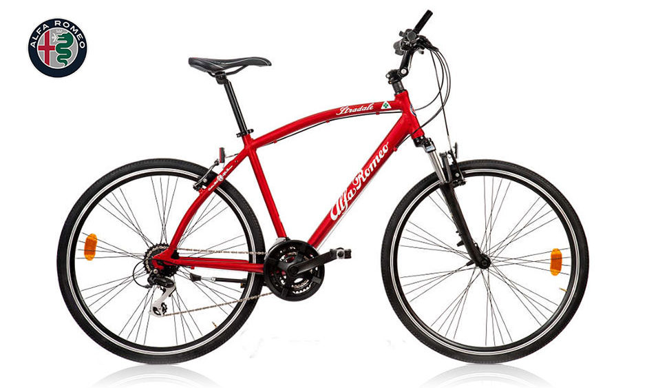 AR-Touring-Sport-dx-940x563